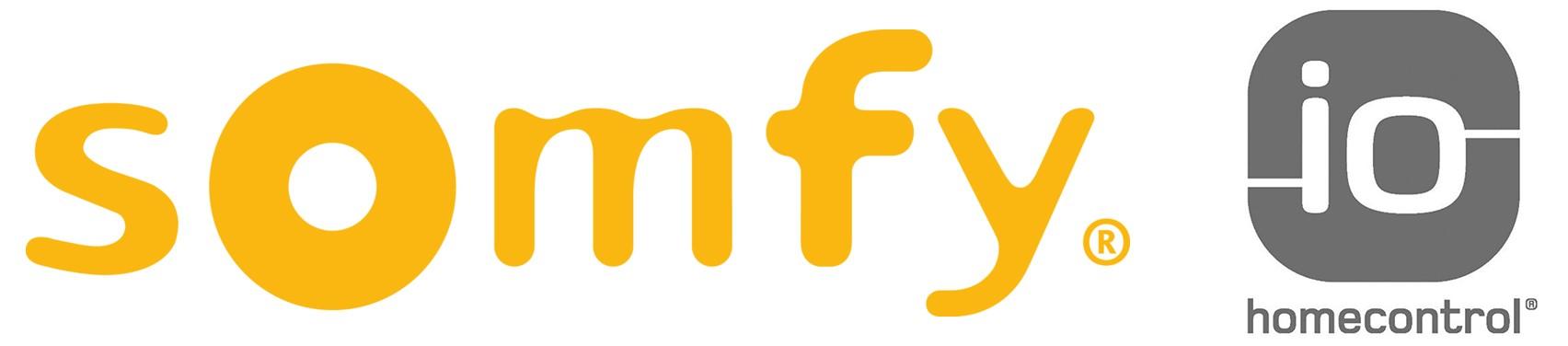 Somfy-io